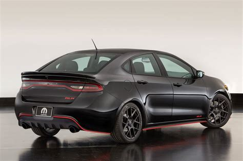 Dart Dodge by 2018 Dodge Dart Srt4 Price And Release Date Best