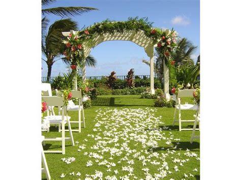 boda la enciclopedia libre 99 best images about decoraci 243 n para la ceremonia de la