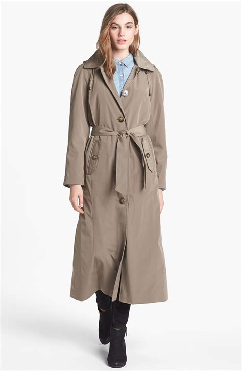 Trench Coat trench coats for www imgkid the image