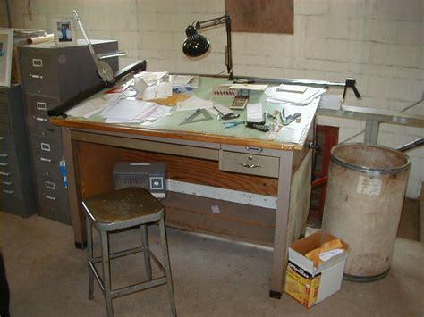 Digital Drafting Table Digital Drafting Table Digital Drafting Tables Ispace Workstation The Way Back Drawing