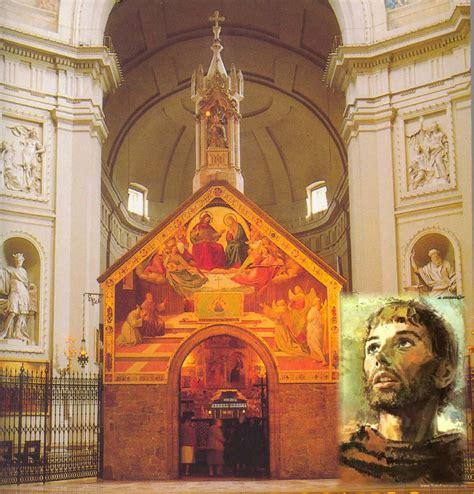 indulgencia de la porci ncula franciscanos directorio jufra leon gto m 232 xico indulgencia de la porciuncula 243