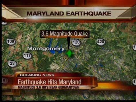 maryland earthquake map terrierman s daily dose apocalypse now d c has an