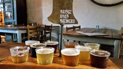 week  beer bridge road brewers canberra citynews