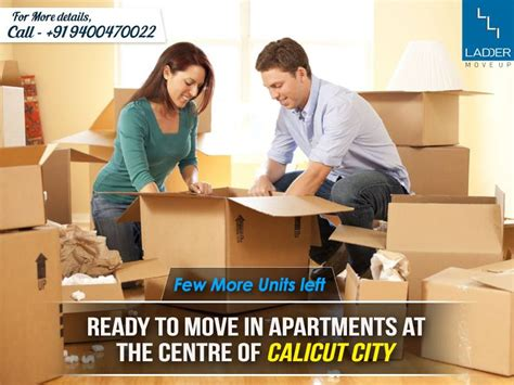 joint ownership of house with parents 4 advantages of joint property ownership ladder kerala