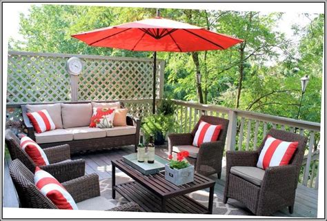 Target Outdoor Furniture Clearance Download Page Home Patio Furniture Target Clearance