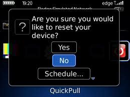 reset blackberry playbook without password reset blackberry free blackberry apps