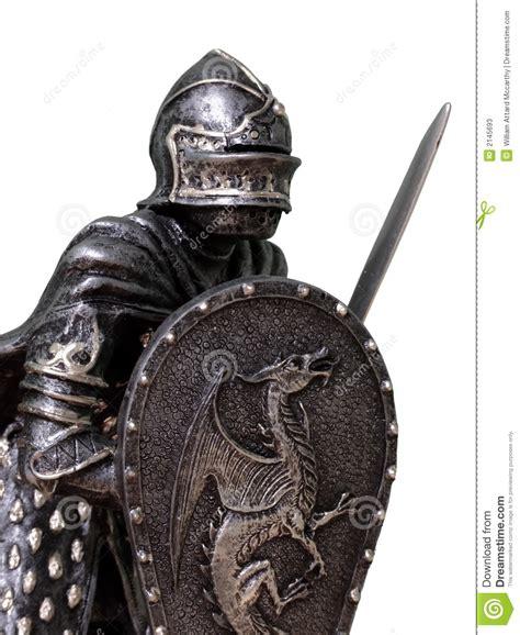 imagenes epicas de caballeros caballeros y armadura fotos de archivo imagen 2145693