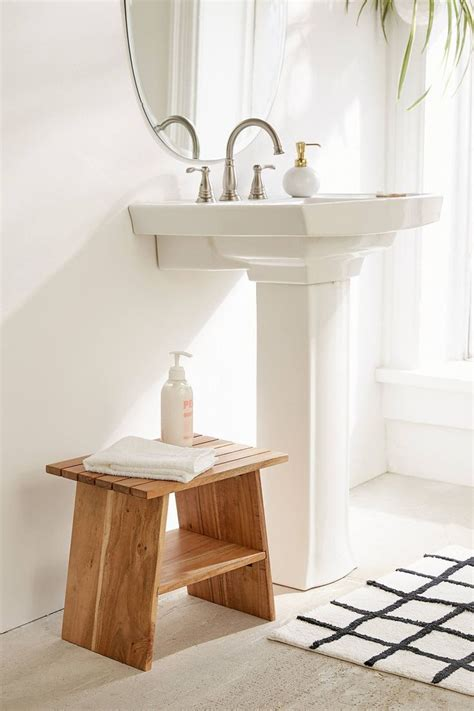 bathtub outfitters 614 best bath images on pinterest