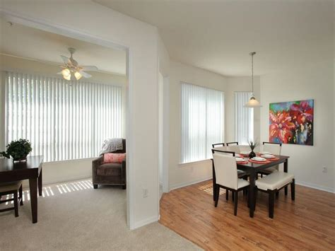 reserve appartments westwood reserve apts apartments westchase fl walk score