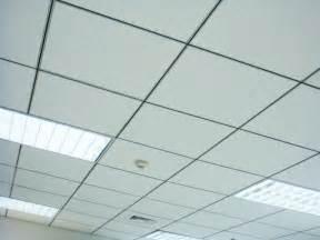 Floor Insulation by Tegular Edge Mineral Wool Ceiling 600 600mm Tegular Edge