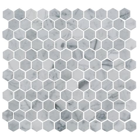 Hexagon Floor Tile Lowes tiles astounding lowes hexagon tile lowes hexagon tile ceramic floor tile hexagon tiles tile