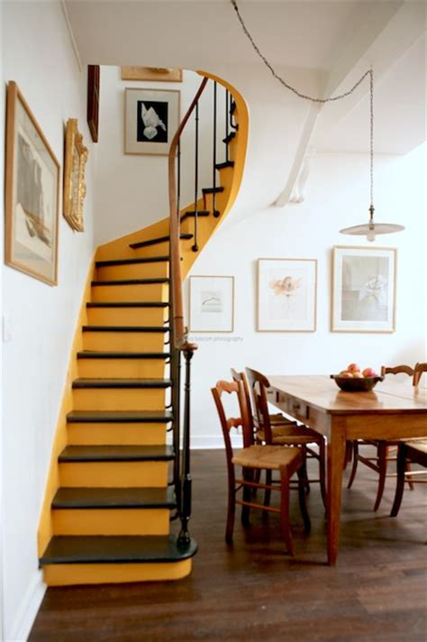 unique stairs 12 unique staircases that make a statement design sponge