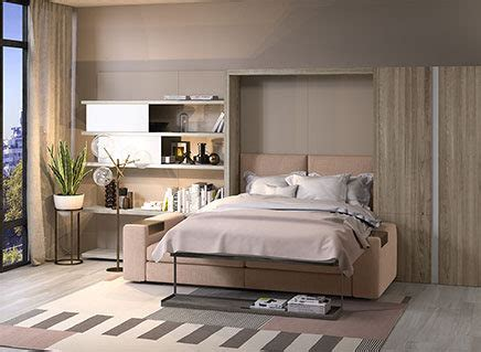 Kitchen Furniture Calgary wall beds amp murphy beds resource furniture