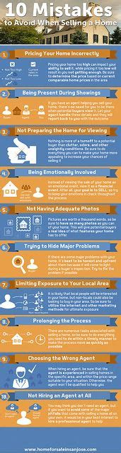 am i ready to buy a house 70 real estate infographics use to ignite your content marketing
