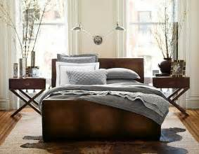 pottery barn bedroom ideas pottery barn bedroom ideas