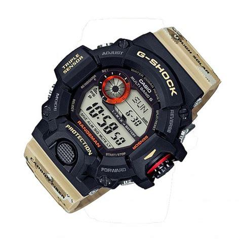 Rangeman Gw 9400dcj 1dr best 25 g shock watches ideas on casio shock