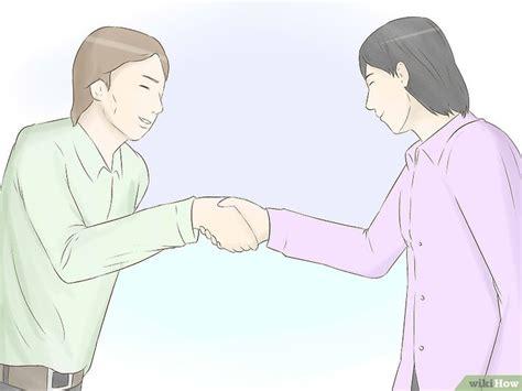 le buone maniere a tavola come seguire le buone maniere a tavola 8 passaggi