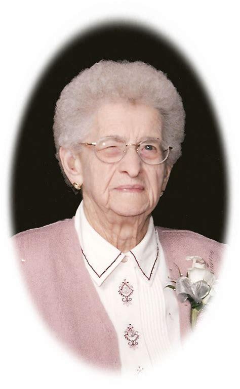 klazina cassens obituary sibley iowa legacy