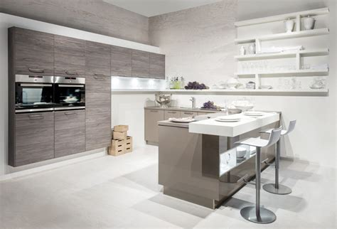 the kitchen furniture company designers of affordable modern german kitchens in sheffield