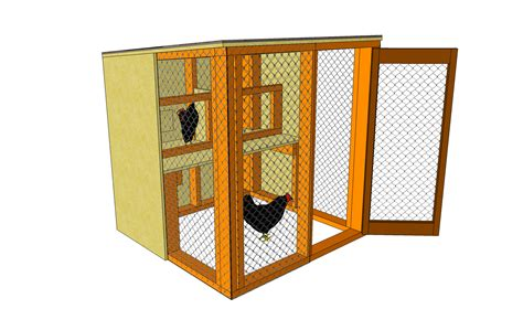 how to build house plans simple chicken house plans with how to build a simple chicken coop luxamcc