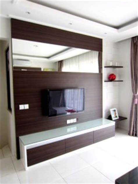 Pelapis Kayu Furniture contoh hpl 171 chromatic interior
