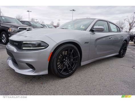 dodge charger colors charger colors 28 images 2017 torred dodge charger r t