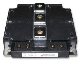 transistor sanken kw transistor sanken kw 1 28 images transistor sanken kw 1 28 images cm300du 24nfh powerex igbt