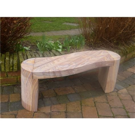 s shaped bench shedswarehouse com worcestershire s shaped rainbow