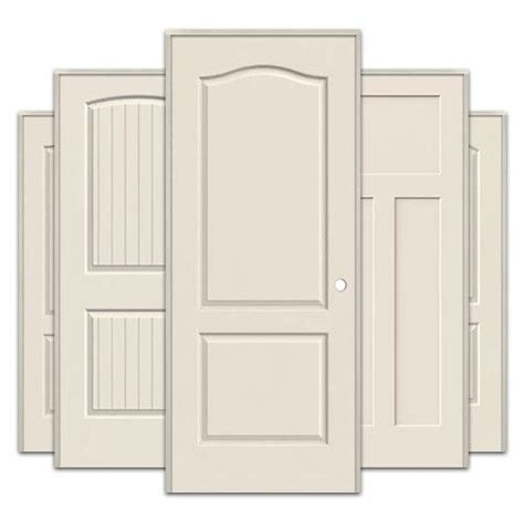 Special Order Interior Doors Interior Hollow Prehung Door Units Special Buy Assortment Prehung In Frame Only 35