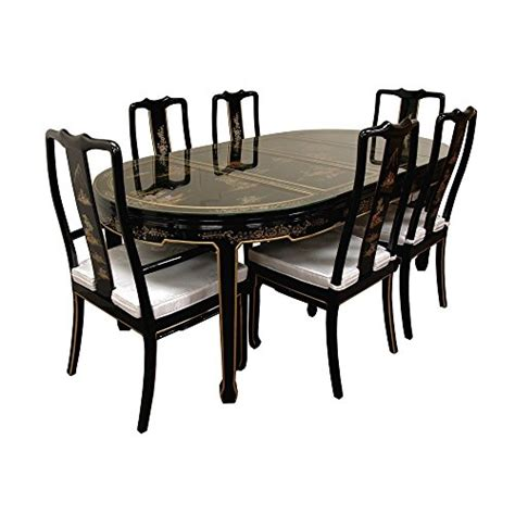 asian style dining room furniture furniture asian style dining room furniture