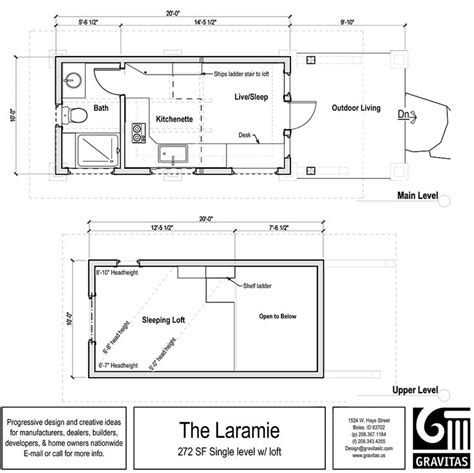 tiny house on foundation plans 9 best tiny homes images on pinterest floor plans small