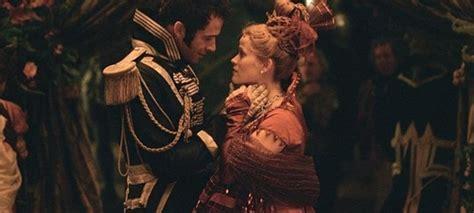 film romance et guerre 13 films d amour en costumes se d 233 roulant en angleterre