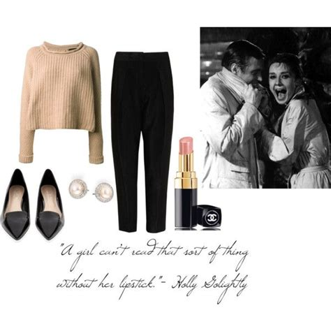 Styles That Stick Breakfast At Tiffanys by Golightly Breakfast At S Hepburn