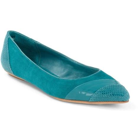 teal flat shoes 17 best ideas about teal flats on crop