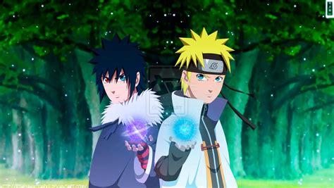 film naruto shippuden 2014 naruto road to ninja good and bad by iitheyahikodarkii on