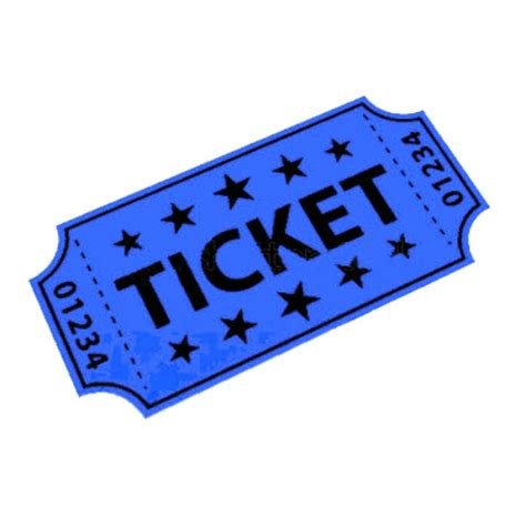 raffle tickets blue raffle tickets roll blue shop by color let s shop
