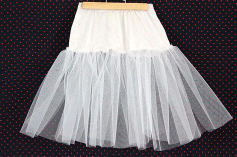 poodle skirts ideas  pinterest poodle skirt