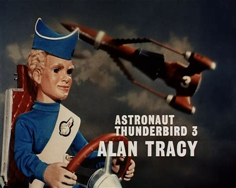thunderbirds tv series wikipedia category characters voiced by matt zimmerman