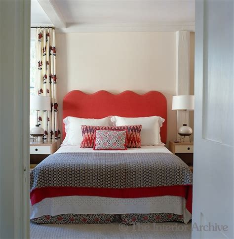 Design For Headboard Shapes Ideas Pin By Mandy On Colour And Light Pinterest Bedrooms Doors And Interiors
