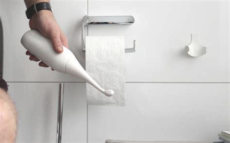 benutzung bidet bidet benutzung alternativen zu toilettenpapier utopia de