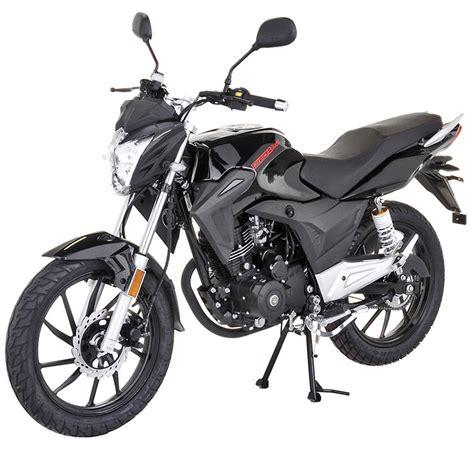 125ccm Motorrad Sport by 125cc Motorbike 125cc Direct Bikes Sports S1 Motorbike