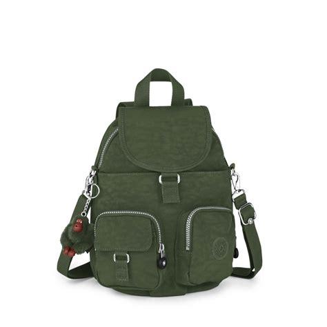 Backpack Kipling kipling firefly medium sized backpack jarrold norwich