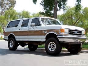 Ford Truck Diesel 1011dp Diesel Truck Buyers Guide 1983 To 1994 Ford Diesel