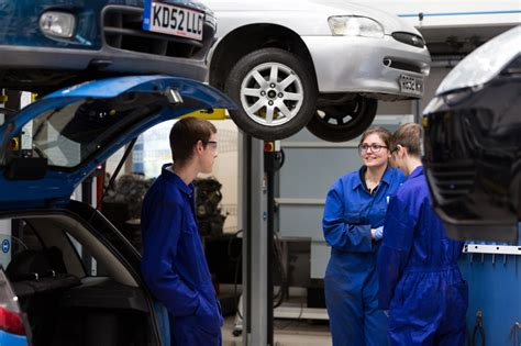 fundamentals of automotive maintenance and light repair student workbook answers level 3 diploma in light vehicle maintenance and repair
