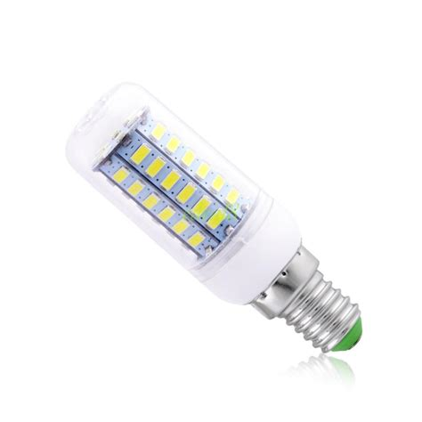 110v 220v E27 Gu10 E12 G9 Ultra Bright 5730 Smd Led Bulb G9 Smd Led Light Bulb