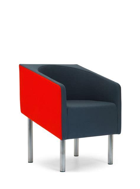 italo sofa italo sofa 17 images low lita lounge slide design