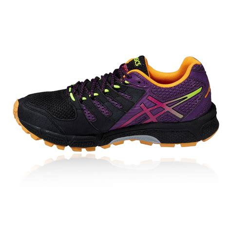 asics waterproof running shoes asics waterproof running shoes emrodshoes