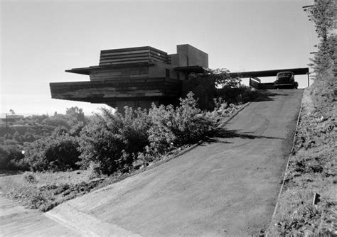 frank lloyd wright george sturges house usonian house what s on the market frank lloyd wright s george sturges