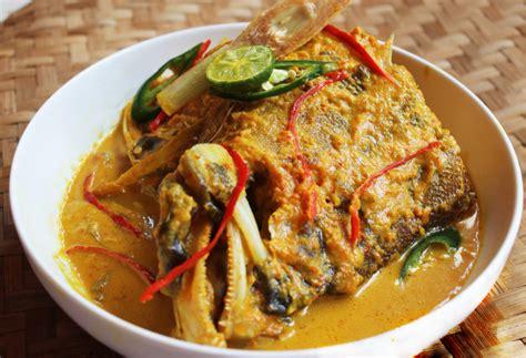 resep membuat takoyaki indonesia resep membuat ikan woku belanga asli manado resep dan