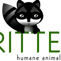 critters humane animal 38 reviews pest